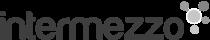 Logo d'Intermezzo